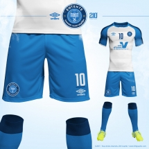 essg_kit_home_short