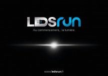 00-logo-leds-run