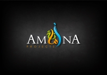 Logo Amana Projects
