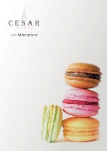 13-carte-macarons-cesar-chine