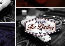 18a-logo-ayoub-the-barber