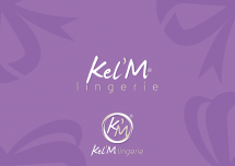 kelm_logo_v2