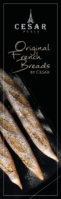 cesar_poster_680x2200_2016-12_breads