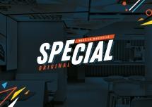 special_original_logo_v2