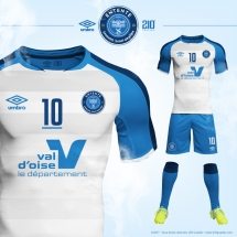 essg_kit_home_maillot