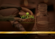 05-logo-vegetal-dreams